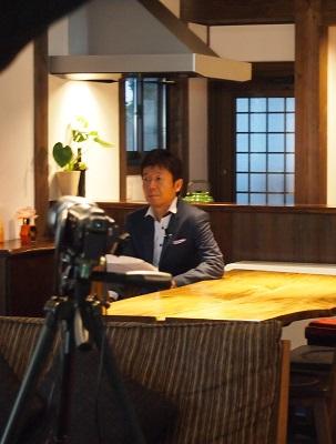 """鬼北の新築撮影食卓の画像""""new-kihoku3-shooting2"""""""