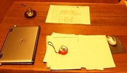 """リフォームの家づくりの流れの設計監理業務委託契約の画像""""flow-renova10"""""""