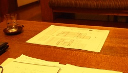 """リフォームの家づくりの流れの工事請負契約の画像""""flow-renova4"""""""