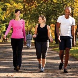 Wellness Foundation of East Hampton and Southampton