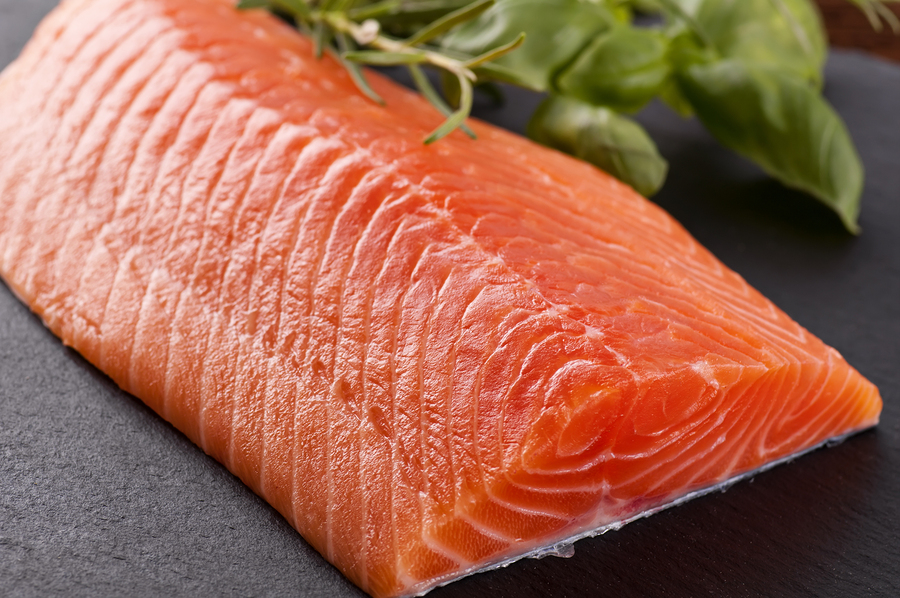 bigstock-Fresh-salmon-fillet-29411951
