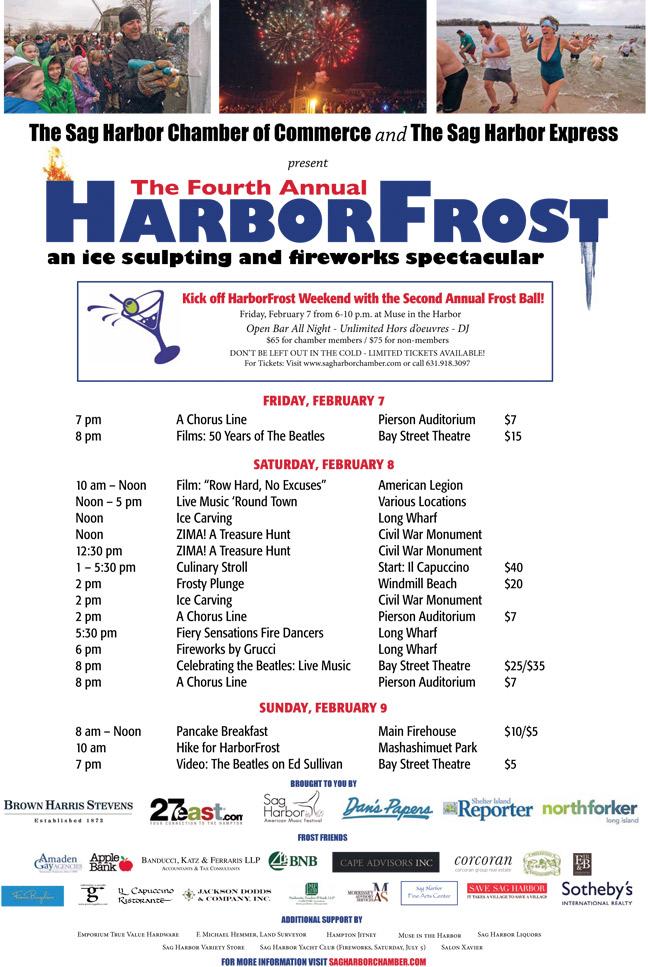 harborfrost2
