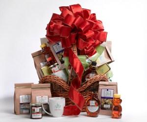 Gift-Basket-_6-Large-Gift-Basket-_Option-1_1024x1024
