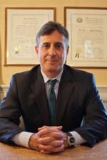Hamptons  Attorney: Edward Burke, Jr. and Associates