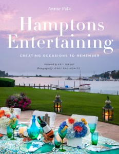Hamptons_Entertaining_Cover copy 2