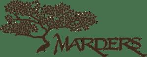 marders_logo