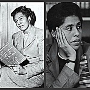 black_feminist_collage