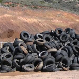 Buckhead-Mesa-Photo-courtesy-of-Arizona-Department-of-Environmental-Quality2