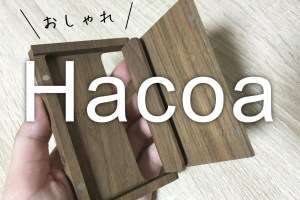 hacoa-cardcase1