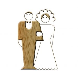 1103352_newly-weds_pictogram_1.jpg