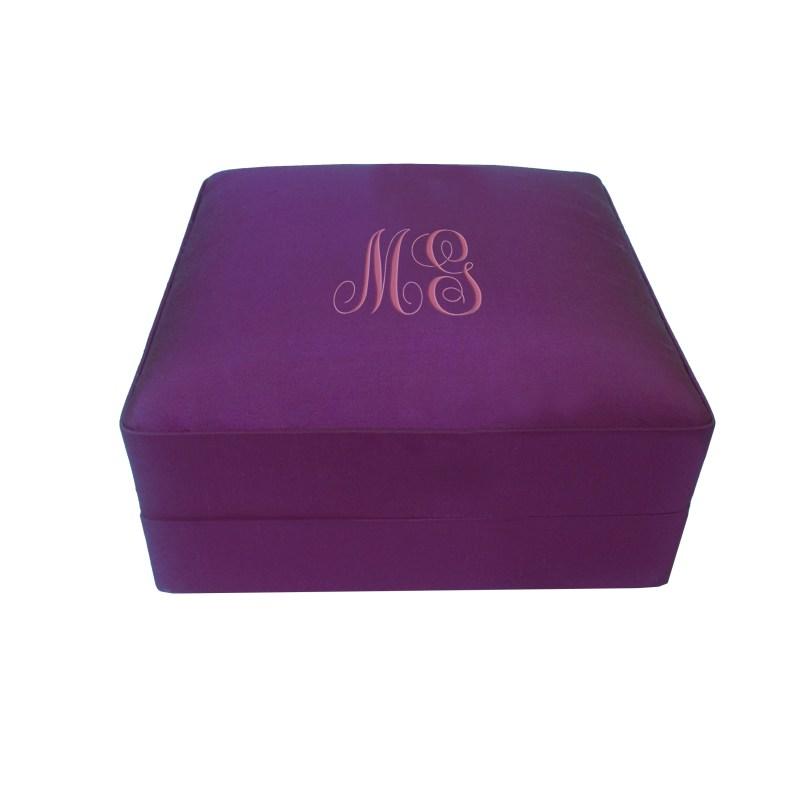Large Of Personalized Jewelry Box
