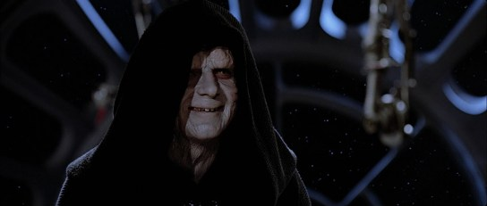 palps-smile-finally-we-know-emperor-palpatine-s-real-name