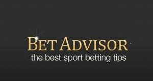 Sports betting tips at Bet Advisor