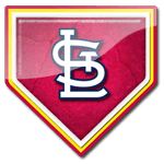 Betting on St. Louis Baseball
