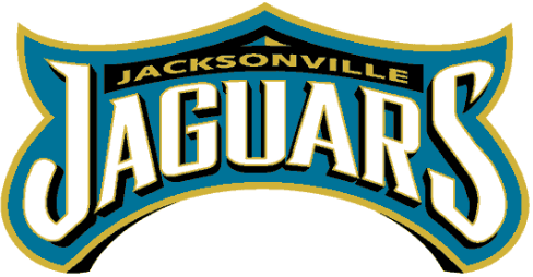 Jacksonville Jaguars NFL Football