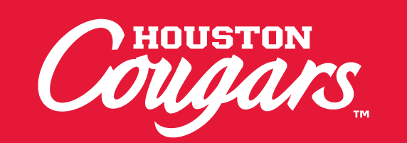 Houston Cougars Athletics