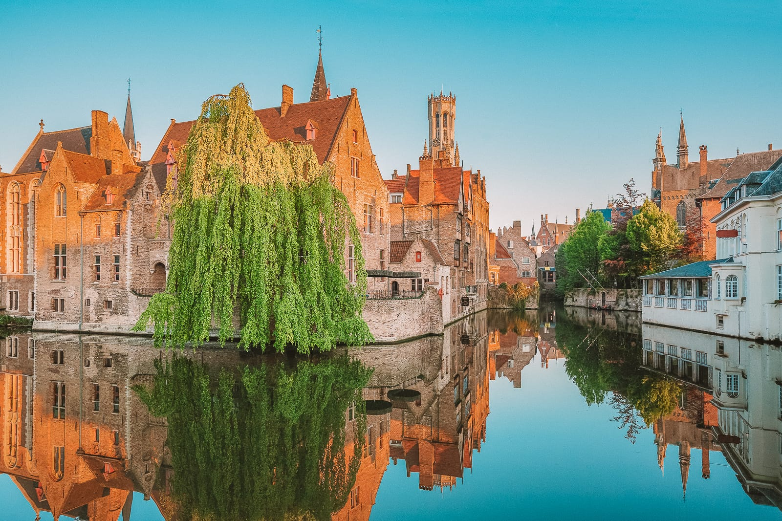 12 Of The Best Things To Do In Bruges  Belgium   Hand Luggage Only     Things To Do In Bruges  16