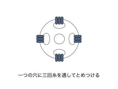 mini1401196963