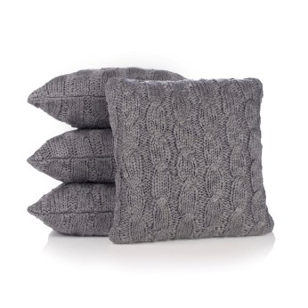 cushion-12