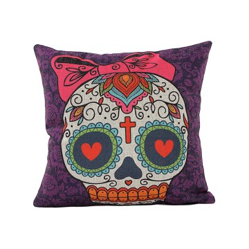 cushion-5_for-feat-img