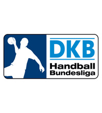 Résultats Bundesliga
