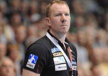 Frank Carstens