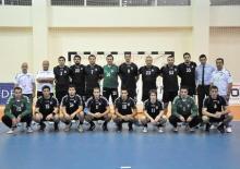 Equipe Istanbul