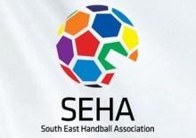 SEHA League