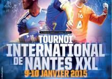 tournoi xxl