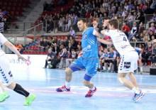 Fernandez Toulouse 3