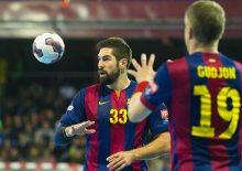Crédit Photo : FC Barcelone