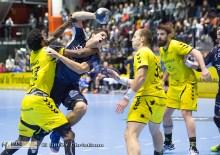 Diego Simonet-Montpellier-221115-4690