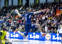 Dragan Gajic-Montpellier-221115-4999