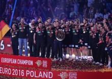 Allemagne-13