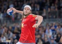Mikkel Hansen-Danemark-070116-3821