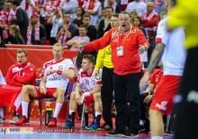 Michael Biegler (Pologne)
