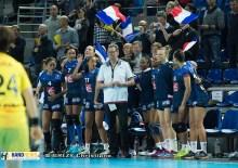 France-200316-0242