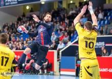 KARABATIC Nikola-Paris-PSG Handball-090316-3642