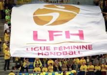 LFH-logo