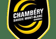 chambéry-logo