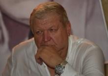 Trefilov
