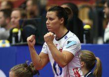 Crédit : Marius Ionescu / EHF