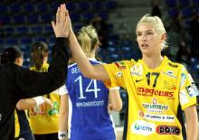 Source: Metz handball