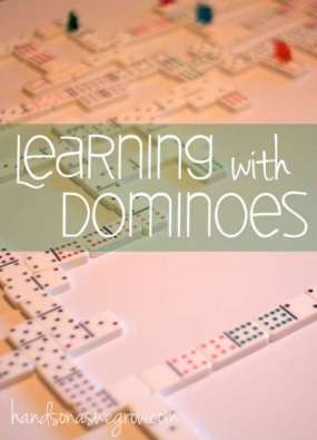 learning-with-dominoes2