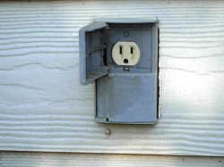 Small Of Outdoor Outlet Cover
