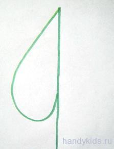 Способы изображения симметричных фигур