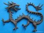 dragon 050