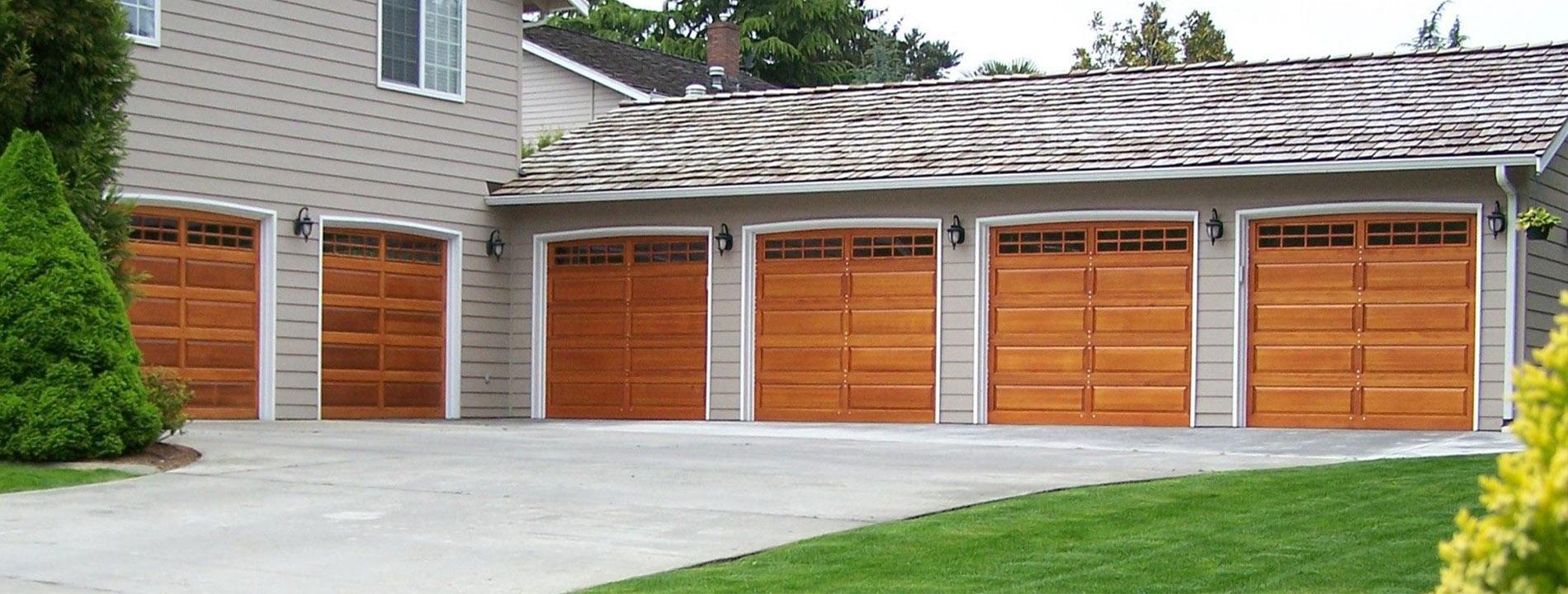 Decent Door Repair Service Door Repair Id Door Repair Company Overhead Door Boise Reviews Overhead Door Repair Boise Experts houzz 01 Overhead Door Boise