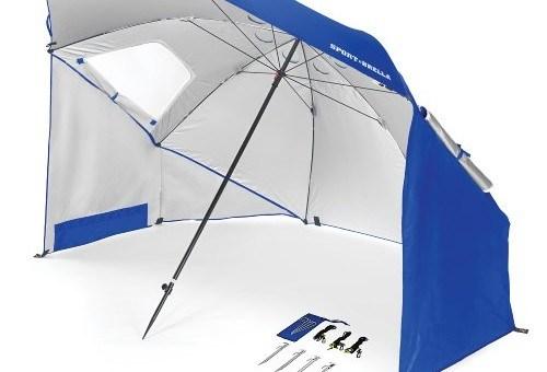 sportbrella-aqua-ombrellone-azzurro-1-500x500