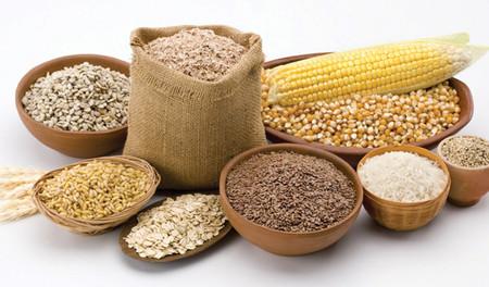 Thực phẩm vàng giúp tăng cường năng lượng, tốt cho sức khỏe - Sức Khỏe - Chăm sóc sức khỏe - Sức khỏe gia đình